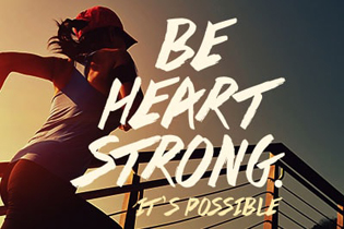 be heart strong health articles