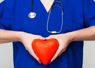 What is Your Advice for General Heart Health?