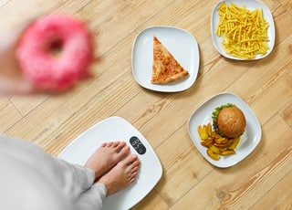 The Relationship Between Obesity, Diabetes and the Heart