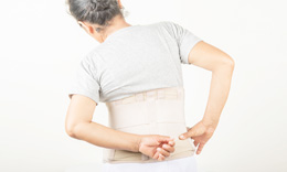 Steroid injections for your back pain: Good or bad?