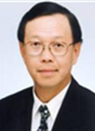 Dr Tan Hong Kiat