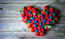 heart-healthy-food-berries-tn