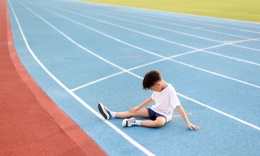 sports-injuries-in-children-tn